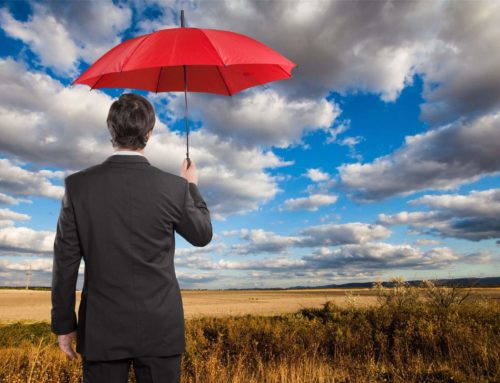 Understanding the Need of Having Adequate Commercial Insurance Coverage