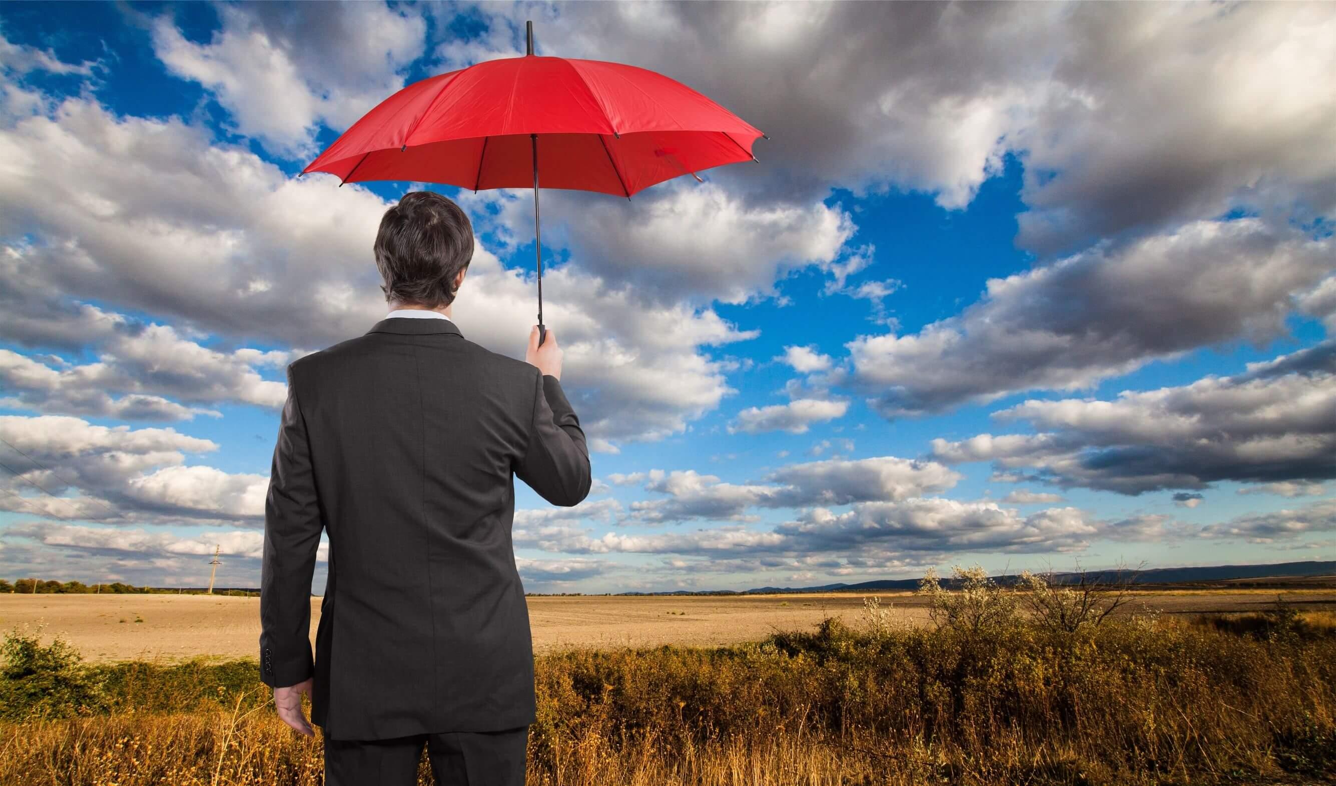 Commercial Insurance Phoenix