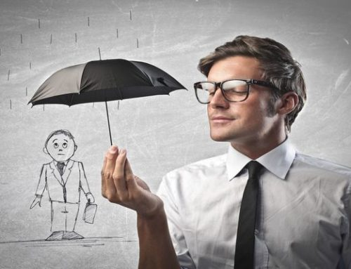 Why Small Businesses Need Commercial Umbrella Insurance