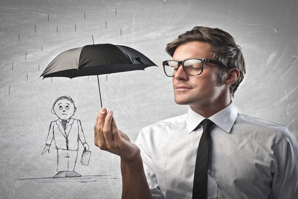 Small Businesses - Commercial Umbrella Insurance