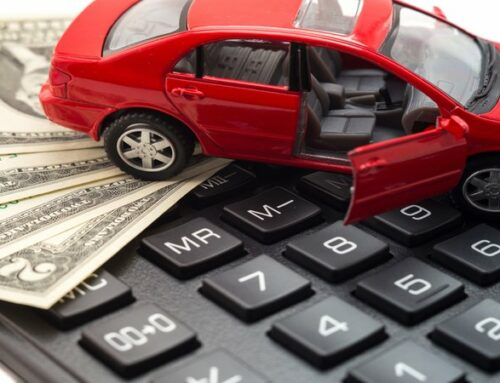 Tips for Determining Which Type of Auto Insurance is Right for Your Work Vehicle